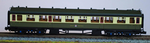 Dapol NC-056B/C Collett GWR Composite
